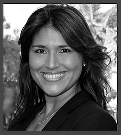Erica Franqui